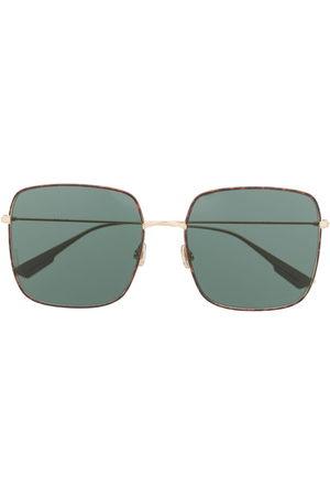 Dior Sunglasses - Stellaire1 square-frame sunglasses