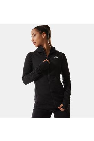 The North Face WOMEN'S CIRCADIAN FLEECE JACKET