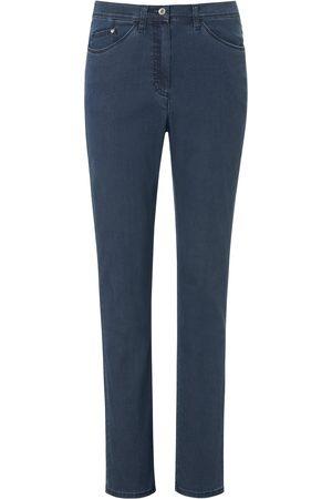 Brax Comfort Plus jeans design Laura Touch denim size: 18s