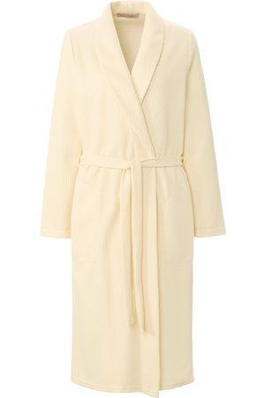 Hautnah Dressing gown size: 10
