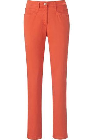 Brax Women Slim - ProForm Slim jeans design Sonja Magic size: 10s