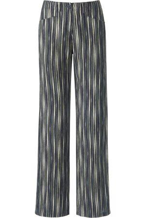 Brax Women Trousers - Trousers design Farina size: 10s