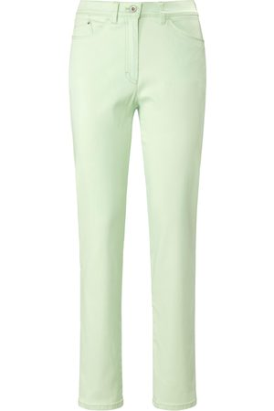 Brax ProForm S Super Slim jeans size: 10s