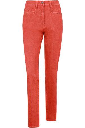 Brax Women Jeans - Comfort Plus jeans design Cordula Magic size: 10s