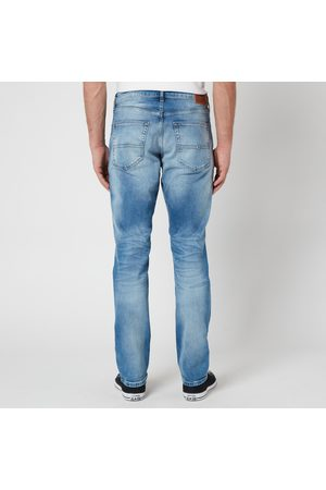 Tommy Jeans Men Slim - Men's Scanton Slim Jeans
