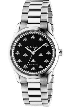 Gucci Men Watches - G-Timeless 38 mm watch
