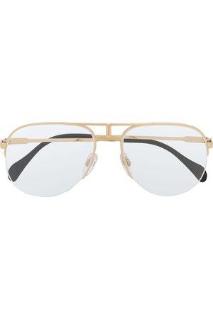 Cazal Sunglasses - 717 unisex glasses