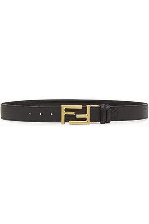 Fendi Women Belts - Belt