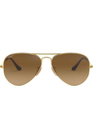 Ray-Ban Sunglasses - Aviator Classic sunglasses