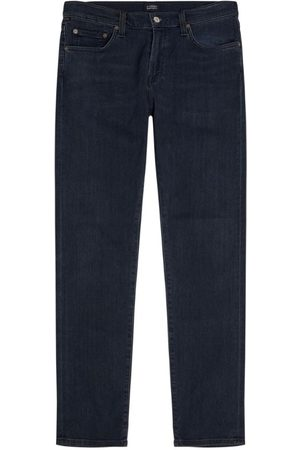Citizens of Humanity Men Slim - London Slim Tapered Jeans