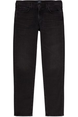 Citizens Of Humanity Men Slim - London Slim Tapered Jeans