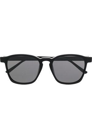 Retrosuperfuture Unico round-frame sunglasses