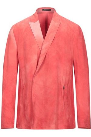 Emporio Armani SUITS AND JACKETS - Suit jackets
