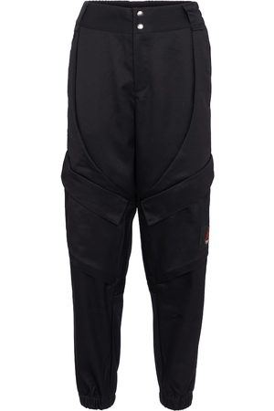 Nike Jordan Essentials trackpants