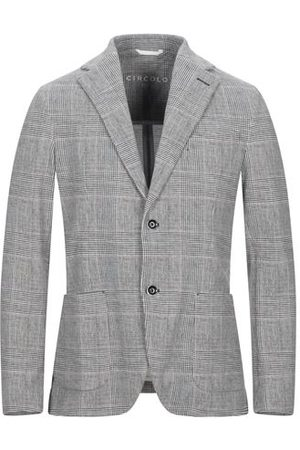 CIRCOLO 1901 SUITS AND JACKETS - Suit jackets