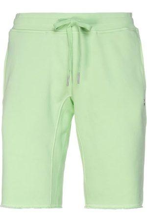 True Religion TROUSERS - Bermuda shorts