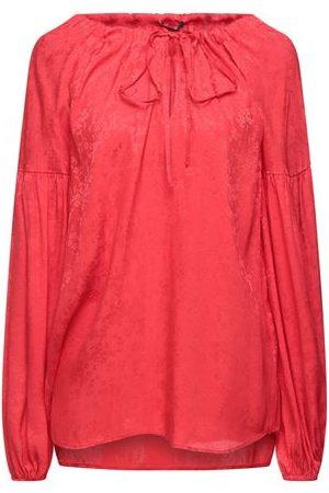 WANDERING Women Shirts - SHIRTS - Shirts