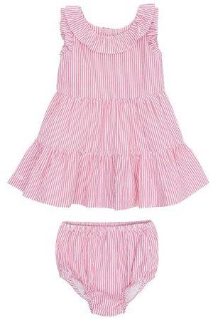 Ralph Lauren BODYSUITS & SETS - Dresses
