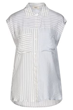 BARENA SHIRTS - Shirts