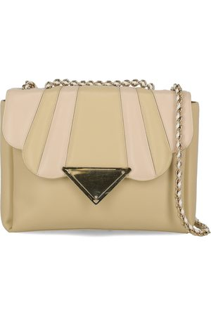 Sara Battaglia Women Shoulder Bags - Bag