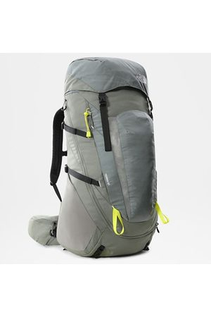 The North Face Terra 65-Litre Hiking Backpack