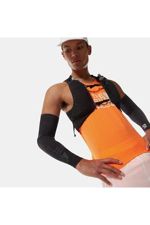 The North Face FLIGHT SERIES™ ARM COVERS