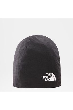 The North Face FLIGHT SERIES™ BEANIE