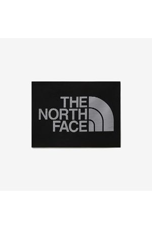 The North Face FLIGHT SERIES™ GAITER One