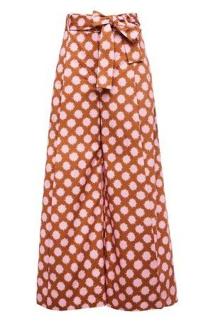 La DoubleJ Balloon Pants