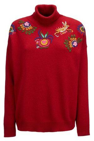 La DoubleJ Boy Sweater