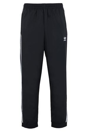 adidas Men Trousers - TROUSERS - Casual trousers