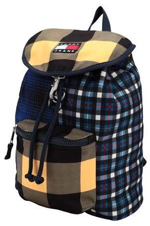 Tommy Hilfiger Men Rucksacks - BAGS - Backpacks & Bum bags