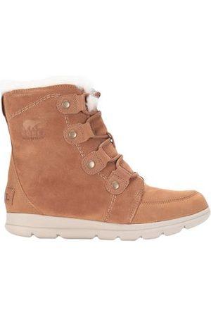 sorel FOOTWEAR - Ankle boots