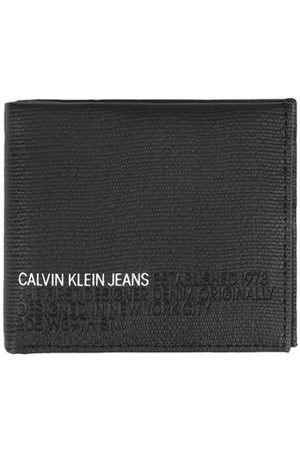 Calvin Klein Small Leather Goods - Wallets
