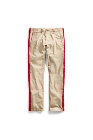 Polo Ralph Lauren Polo CLOT Unisex Royale-Stripe Chino