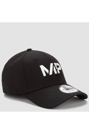 MP New Era 39THIRTY Baseball Cap