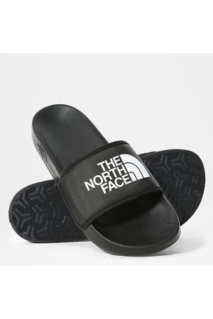 The North Face MEN'S BASE CAMP SLIDES III