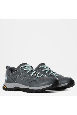 The North Face WOMEN'S HEDGEHOG FUTURELIGHT™ SHOES