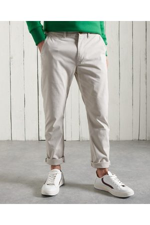 Superdry Core Slim Chino