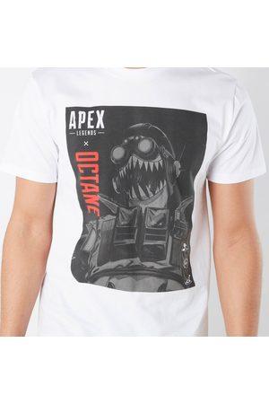 Apex Legends Octane Men's T-Shirt