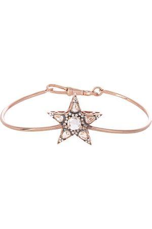 SELIM MOUZANNAR Women Bracelets - Diamond & - Istanbul Bracelet - Womens
