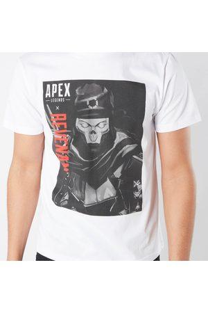 Apex Legends Revenant Men's T-Shirt