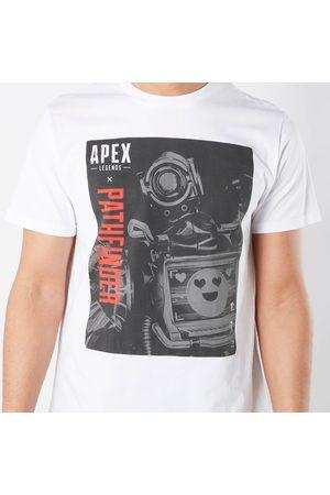 Apex Legends Pathfinder Men's T-Shirt