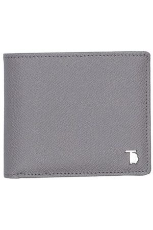 Tod's Small Leather Goods - Wallets