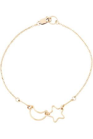 Petite Grand Starlight fine chain bracelet
