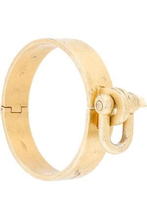 PARTS OF FOUR Bracelets - Restraint cuff