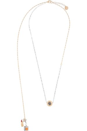 PORTS 1961 Women Necklaces - Layered chain necklace