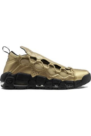 Nike Air more money sneakers