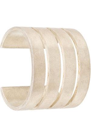 PARTS OF FOUR Bracelets - Ultra Reduction Slit cuff