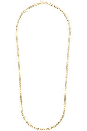 Maria Black Necklaces - Carlo necklace